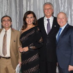 Dinner Gala Raises Approx. $30,000 for YMCA of Glendale